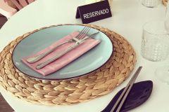 The-Black-Pig-Restaurante-en-Alcudia-Mallorca-002