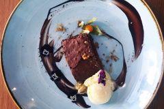 The-Black-Pig-Restaurante-en-Alcudia-Mallorca-003