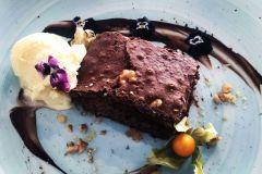 The-Black-Pig-Restaurante-en-Alcudia-Mallorca-006