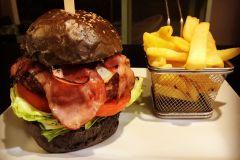 The-Black-Pig-Restaurante-en-Alcudia-Mallorca-013