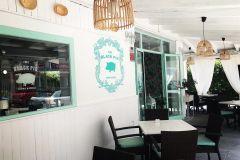 The-Black-Pig-Restaurante-en-Alcudia-Mallorca-021