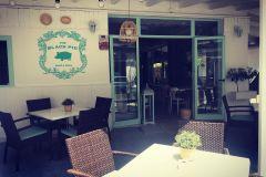 The-Black-Pig-Restaurante-en-Alcudia-Mallorca-023