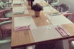 The-Black-Pig-Restaurante-en-Alcudia-Mallorca-025
