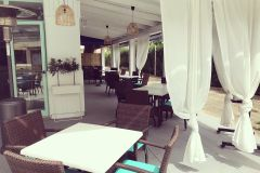The-Black-Pig-Restaurante-en-Alcudia-Mallorca-030
