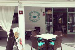 The-Black-Pig-Restaurante-en-Alcudia-Mallorca-031